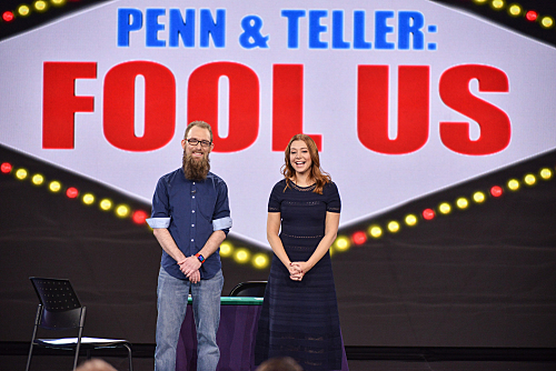 penn and teller fool us season 3